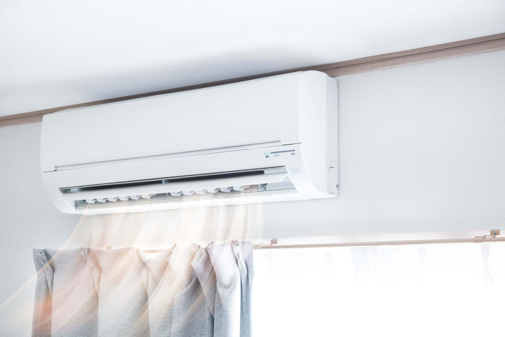 Plomb Elec - Électricité, chauffage et plomberie à Épinal (8)